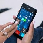 Nowa aktualizacja Windowsa Mobile bardziej szkodzi, niż pomaga