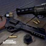 Nowa broń w PlayerUnknown's Battlegrounds