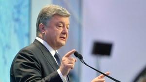 Nowa doktryna wojenna Ukrainy. Rosja głównym zagrożeniem