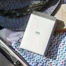 Nowa drukarka mobilna Fujifilm instax SHARE SP-2