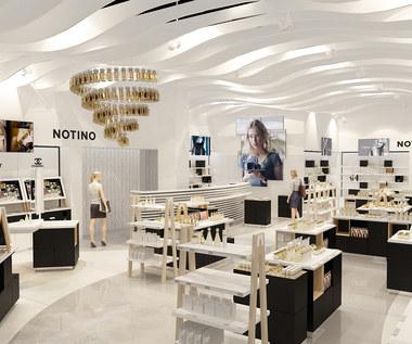 Nowa, ekskluzywna perfumeria Iperfumy.pl by Notino w Krakowie
