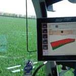 Nowa era dla rolnictwa - już 10 000 pól korzysta z monitoringu satelitarnego