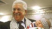 Nowa era Palestyny