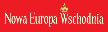 Nowa Europa Wschodnia /INTERIA.PL