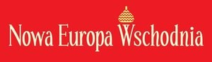 """Nowa Europa Wschodnia"" /INTERIA.PL"