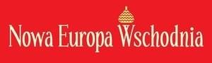 Nowa Europa Wschodnia /