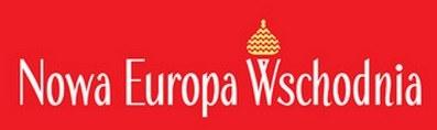 """""""Nowa Europa Wschodnia"""" /"""