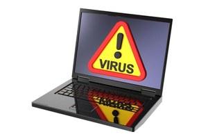 Nowa fala niebezpiecznego spamu atakuje użytkowników Allegro