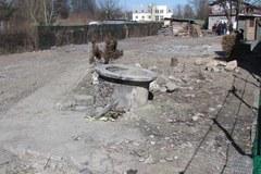 Nowa Huta: Nowakowie walczą o większe odszkodowanie za dom, na który spadła awionetka