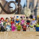 Nowa kolekcja minifigurek LEGO