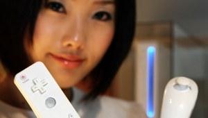 Nowa konsola Nintendo lepsza od PS4?