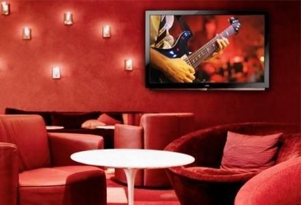 Nowa linia telewizorów Vizio /materiały prasowe