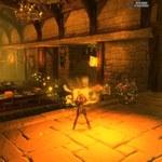 "Nowa mapa trybu Survival ""Surrounded"" w Aktualizacji 2.6 Orcs Must Die! Unchained"
