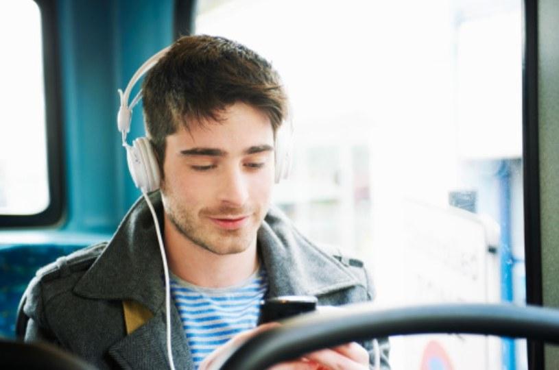 Nowa, mobilna karta dźwiękowa będzie rewolucją? /©123RF/PICSEL