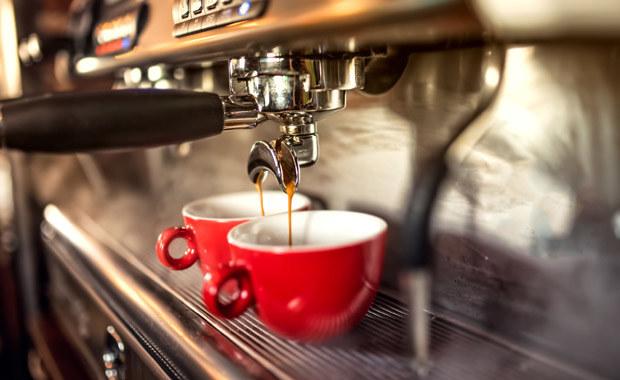 Nowa oblicze kawy