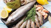 Nowa piramida żywieniowa: tłuszcz na tak… ten z ryb!