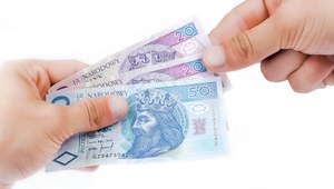 Nowa płaca minimalna to wyższe koszty firm