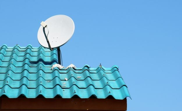Nowa platforma zamierza znacznie zwiększyć zasięg i jakość. /©123RF/PICSEL