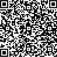 nowa poczta google play /INTERIA.PL