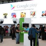 Nowa pułapka w Google Play. Można stracić dużo pieniędzy