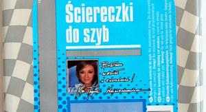 Nowa twarz Martyny W. / kliknij /poboczem.pl