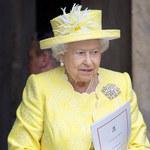 Nowa Zelandia: Władze ujawniły, że w 1981 r. była próba zamachu na Elżbietę II