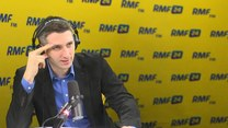 Nowacka w Porannej rozmowie RMF (31.10.17)