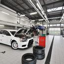 Nowatorski program Mitsubishi w Polsce