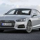 Nowe Audi A5. Znamy polskie ceny