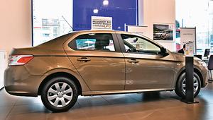 Nowe auta z LPG - co proponują producenci?