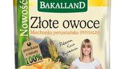 Nowe bakalie od Bakalland jakich jeszcze nie było!