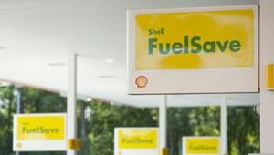 Nowe, bardziej wydajne paliwa Shell