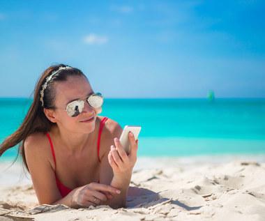 Nowe ceny roamingu w Orange
