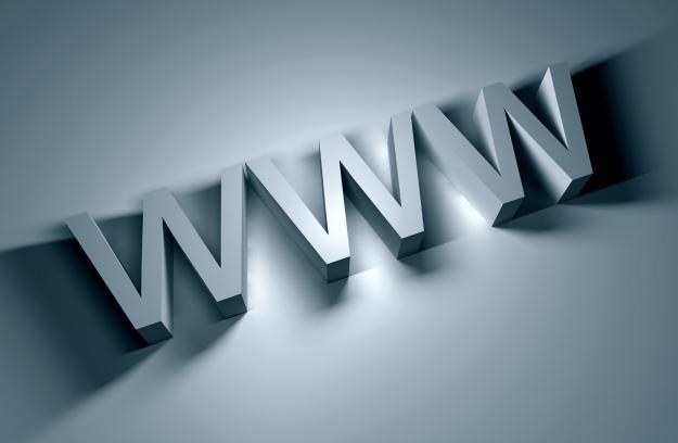 Nowe domeny pojawią się w internecie w 2013 roku /stock.xchng