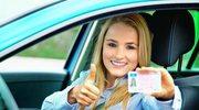 Nowe egzaminy  na prawo jazdy