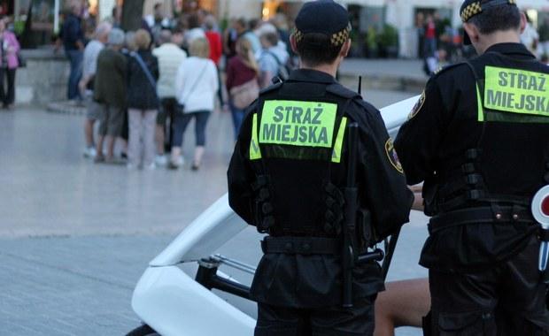 Nowe fakty w sprawie strzelaniny w Krakowie. Kierowca był pod wpływem narkotyków