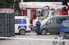 Nowe fakty ws. ataku nożownika w fińskim Turku. Napastnik to 18-letni Marokańczyk