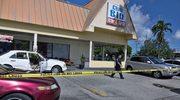 """Nowe fakty ws. strzelaniny w w Fort Myers. """"To nie był akt terroru"""""""