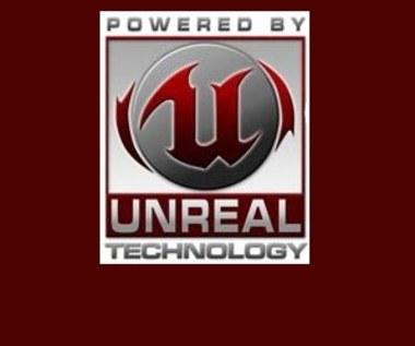 Nowe gry firmy SEGA na silniku Unreal Engine 3