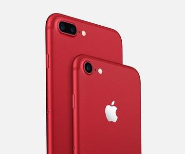Nowe iPhone'y 7 i 7 Plus oraz odświeżony iPad