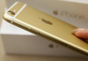 Nowe iPhone'y, iPady oraz Apple TV już 9 września?