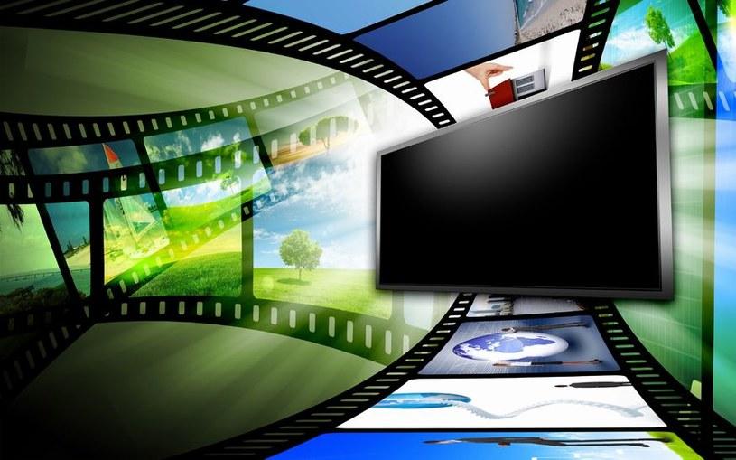 Nowe kanały – TVP ABC i DISCO POLO MUSIC, a dostępne wcześniej TVP SPORT i POLSAT NEWS będzie można oglądać w jakości HD /123RF/PICSEL