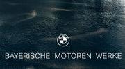 """Nowe logo BMW. Koniec tuningu """"na znaczek M""""?"""