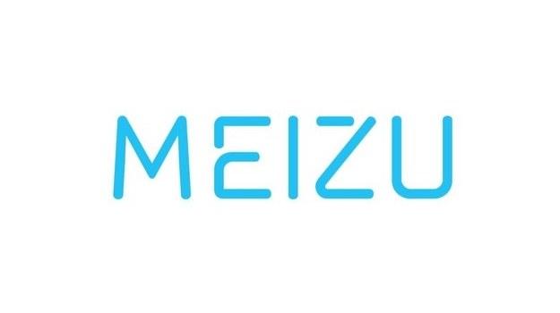 Nowe logo Meizu /materiały prasowe