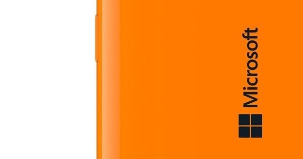 Nowe logo z nowych smartfonów Microsoftu /materiały prasowe