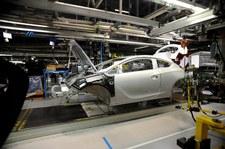 Nowe miejsca pracy. Opel zaczyna rekrutację