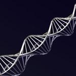 Nowe narzędzia do edycji genów