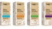 Nowe olejki od Marion