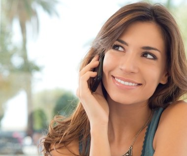 Nowe pakiety internetowe w roamingu dla klientów Plusa