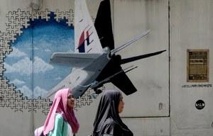 Nowe postanowienia ICAO zapobiegną kolejnym zniknięciom samolotów